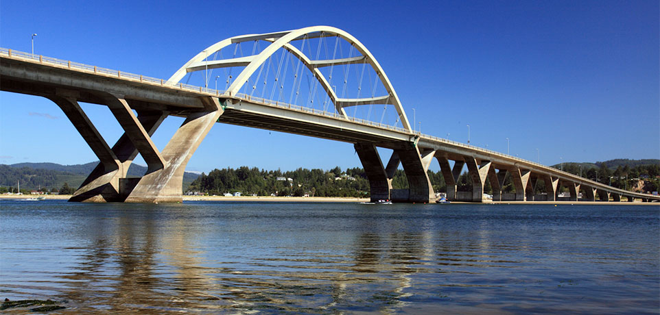 alsea-bridge